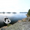 Thumbnail image for My Life-Affirming Day in the Helsinki Archipelago