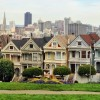 Thumbnail image for 5 Places I Want to See on My Next Trip to San Francisco