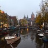 Thumbnail image for Sleep in Amsterdam for Under $100 Per Night