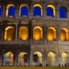 Thumbnail image for 5 Thrilling Train Trips from Rome