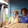 Thumbnail image for Three Ways to Visit Cuba's Cigar Country