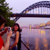 Thumbnail image for 7 Reasons to Visit Newcastle Next
