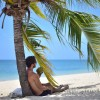 Thumbnail image for Best Destinations for Digital Nomads