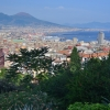 Thumbnail image for Getting to Know Naples