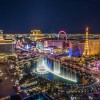 Thumbnail image for 5 Places You Never Knew Existed in Las Vegas