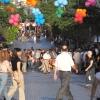 Thumbnail image for Lebanon's Sort-of-Underground Gay Scene