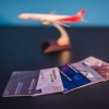 Thumbnail image for Is Airline Loyalty Worth It Anymore?