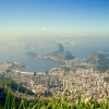 Thumbnail image for Rio de Janeiro's Most Dynamic Day Trips