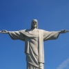 Thumbnail image for Three Days in Rio de Janeiro