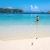 Thumbnail image for Are These the Most Beautiful Islands in Southeast Asia?