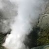 Thumbnail image for Don't Ride a Horse Into the Crater of Mount Bromo