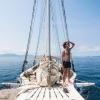 Thumbnail image for Sailing Toward Nirvana