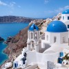 Thumbnail image for Here's How to Sail in Greece This Summer, for Free