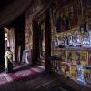 Thumbnail image for Two Weeks in Ethiopia