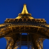 Thumbnail image for Here's How to Fly from L.A. to Paris on the Cheap This Summer