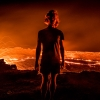 Thumbnail image for Hallucinations at the Door to Hell