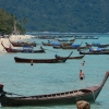 Thumbnail image for Phuket Is More Than Just a Beautiful Beach