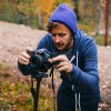 Thumbnail image for 5 Practical Travel Photography Tips