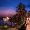 Thumbnail image for Should You Visit Dubrovnik or Split?