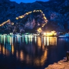 Thumbnail image for Is Montenegro Worth a Visit?