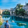 Thumbnail image for 30 Pictures That Will Make You Want to Visit the Balkans