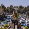 Thumbnail image for The Most Interesting City in Ethiopia (Hint: It's Not Lalibela)