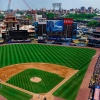 Thumbnail image for 5 Alternatives to Overdone NYC Attractions
