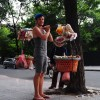 Thumbnail image for Why I've Got to Get Back to Saigon