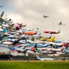 Thumbnail image for How to Choose an Airline Alliance in 2017