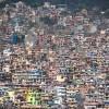 Thumbnail image for Three Days in Kathmandu
