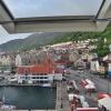 Thumbnail image for Three Breathtaking Days in Bergen