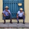 Thumbnail image for Is Trinidad, Cuba Really All That?