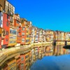 Thumbnail image for The Best Day Trips from Barcelona