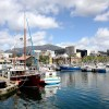Thumbnail image for What to Do With 48 Hours in Hobart