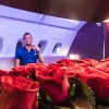 Thumbnail image for D'oh: A Less-Than-Regal Experience in Qatar Airways Business Class