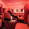 Thumbnail image for Qatar Airways' Phenomenal—but Paradoxical—First Class