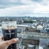 Thumbnail image for Three Delightful Days in Dublin