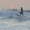 Thumbnail image for Fall is the Best Season for Surfing