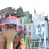 Thumbnail image for 24 Brilliant Hours in Brussels