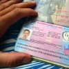 Thumbnail image for Here's What You Need to Know When Applying for a Visa