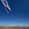 Thumbnail image for Should You Plan a 2021 Trip to Israel?