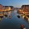 Thumbnail image for How to Visit Venice Without Drowning in Disappointment