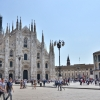 Thumbnail image for Make the Most of Any Trip to Milan