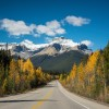 Thumbnail image for 5 Incredible Road Trips to Take