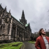 Thumbnail image for Is Glasgow Worth Visiting?
