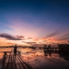 Thumbnail image for 10 Southeast Asia Experiences You Can't Miss
