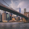 Thumbnail image for Is NYC Worth Visiting?