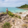 Thumbnail image for The Truth About Koh Samet