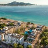 Thumbnail image for Majorca's Top 5 Family Attractions