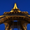 Thumbnail image for Three Priceless Days in Paris